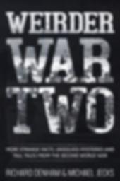 Weirder War Two.jpg