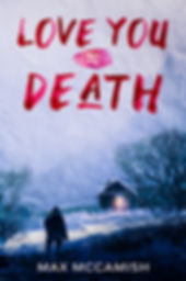 Love You to Death.jpg