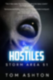The Hostiles.jpg