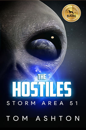 The Hostiles Storm Area 51.jpg