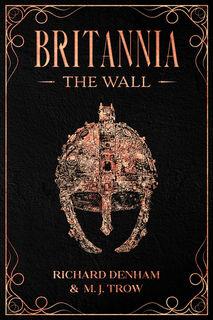 Britannia: The Wall
