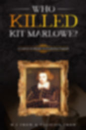 Who Killed Kit Marlowe?.jpg