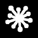 noun_Network_21266.png