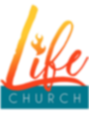 Life Church - Logo-2.png