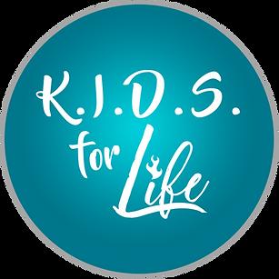 KFL-Logo.png