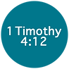 1timothy.png