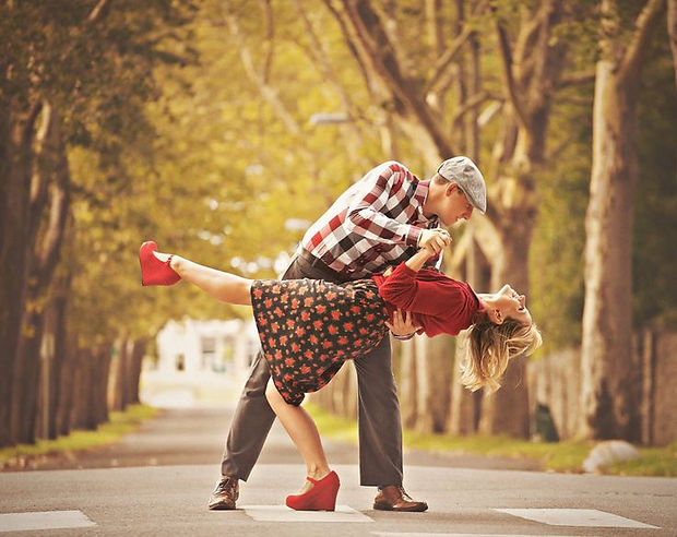 dancing in the streets.jpg