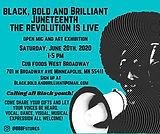 The Revolution is live open mic.jpg