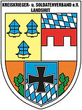 Logo neu KKSV.JPG