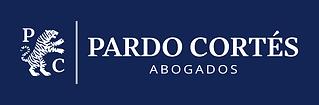 Logo_Imagotipo_ PCA - 1000px_RGB con res