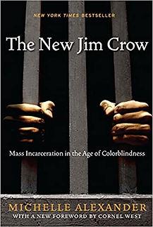 the new jim crow.jpg