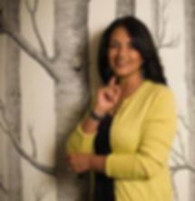 Ameesha Chagan