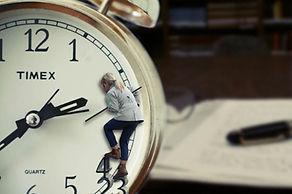 Midlife2-clock.jpg