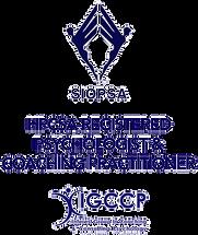 LoCP-Logo2.png
