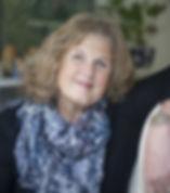 Ann Werner