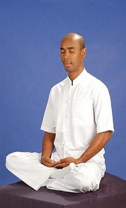 Midlife4-meditate.jpg