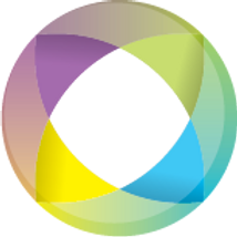 NMC Small Circle [Converted].png