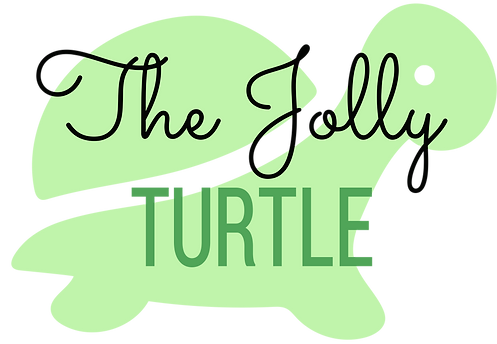 The Jolly Turtle - vector2[1271].png