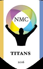 titans logo.png