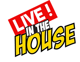 Live in the House Logo.png