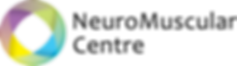 NMC Logo single [Converted].png