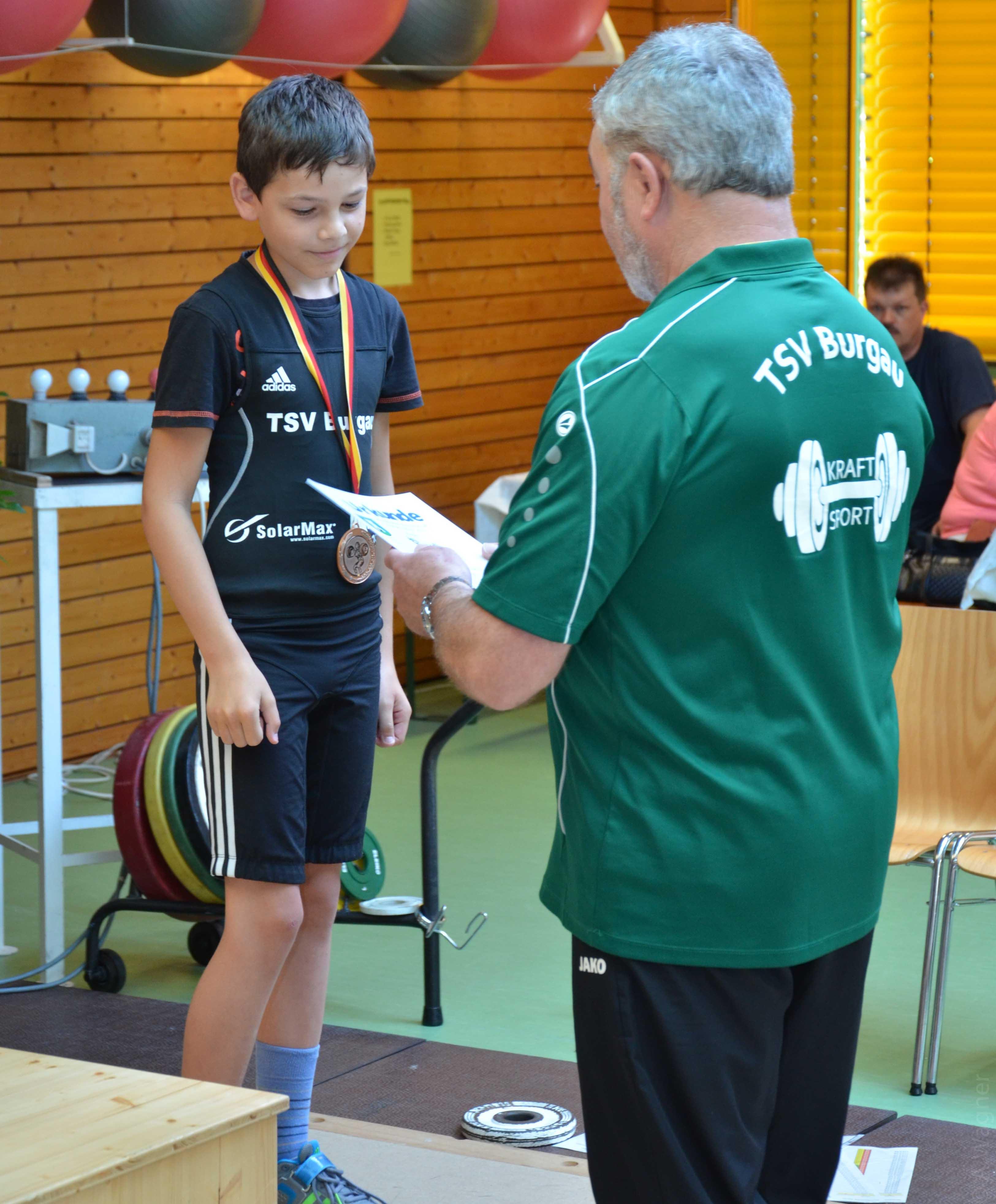Schwäbische_Meisterschaft_2017__(18_von_55)