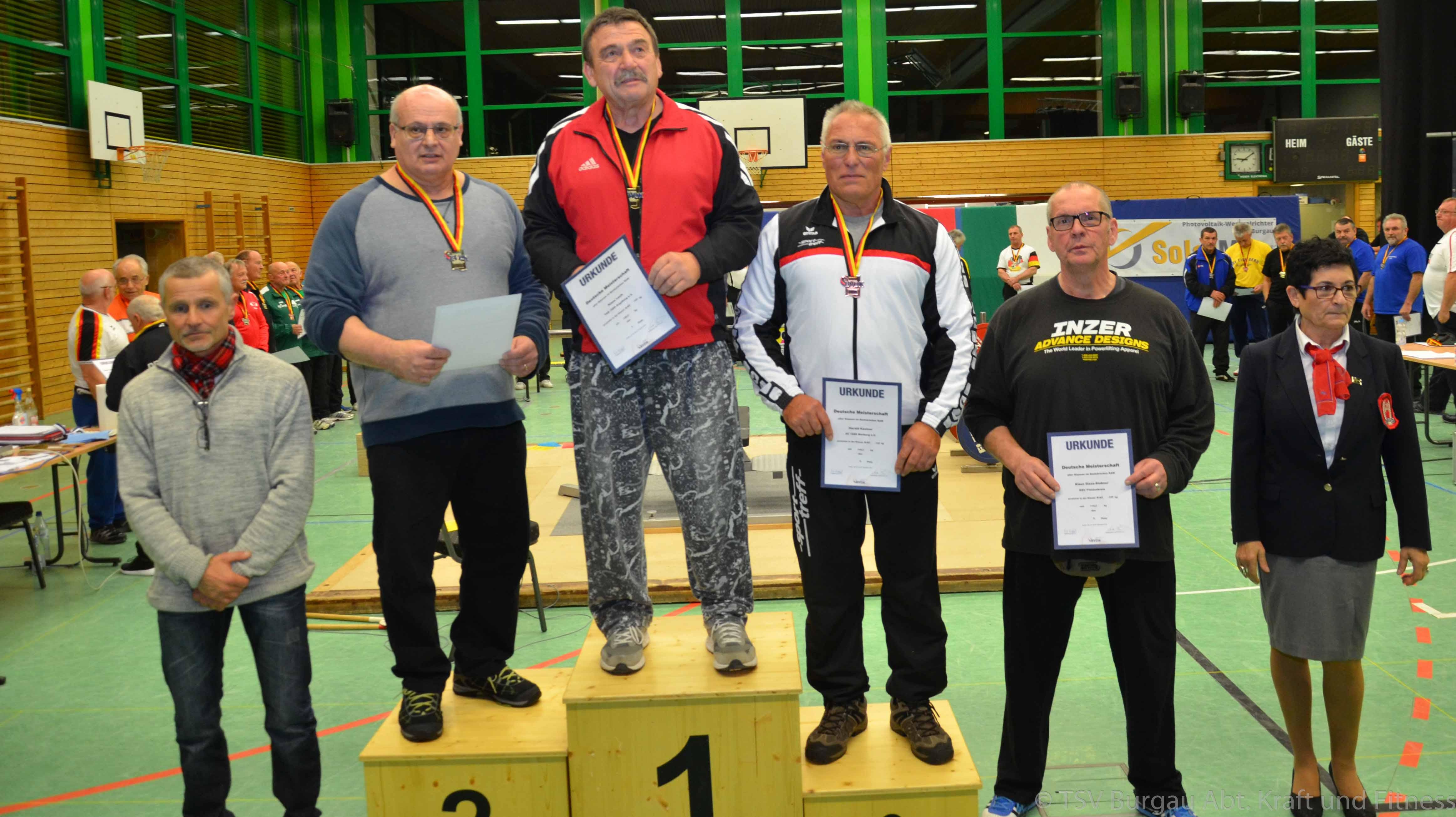 Deutsche Meisterschaft (90 von 187)