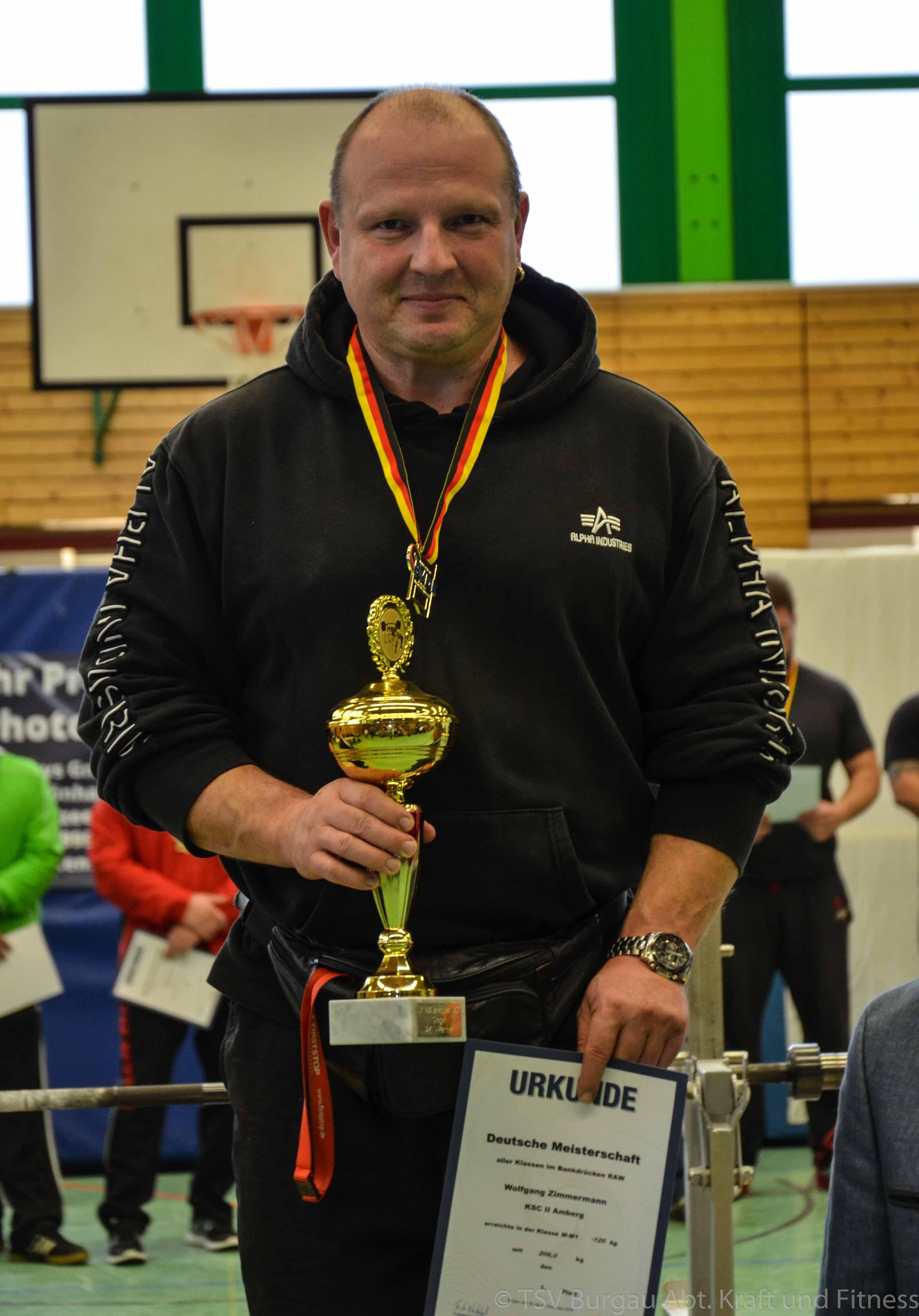 Deutsche Meisterschaft (174 von 187)