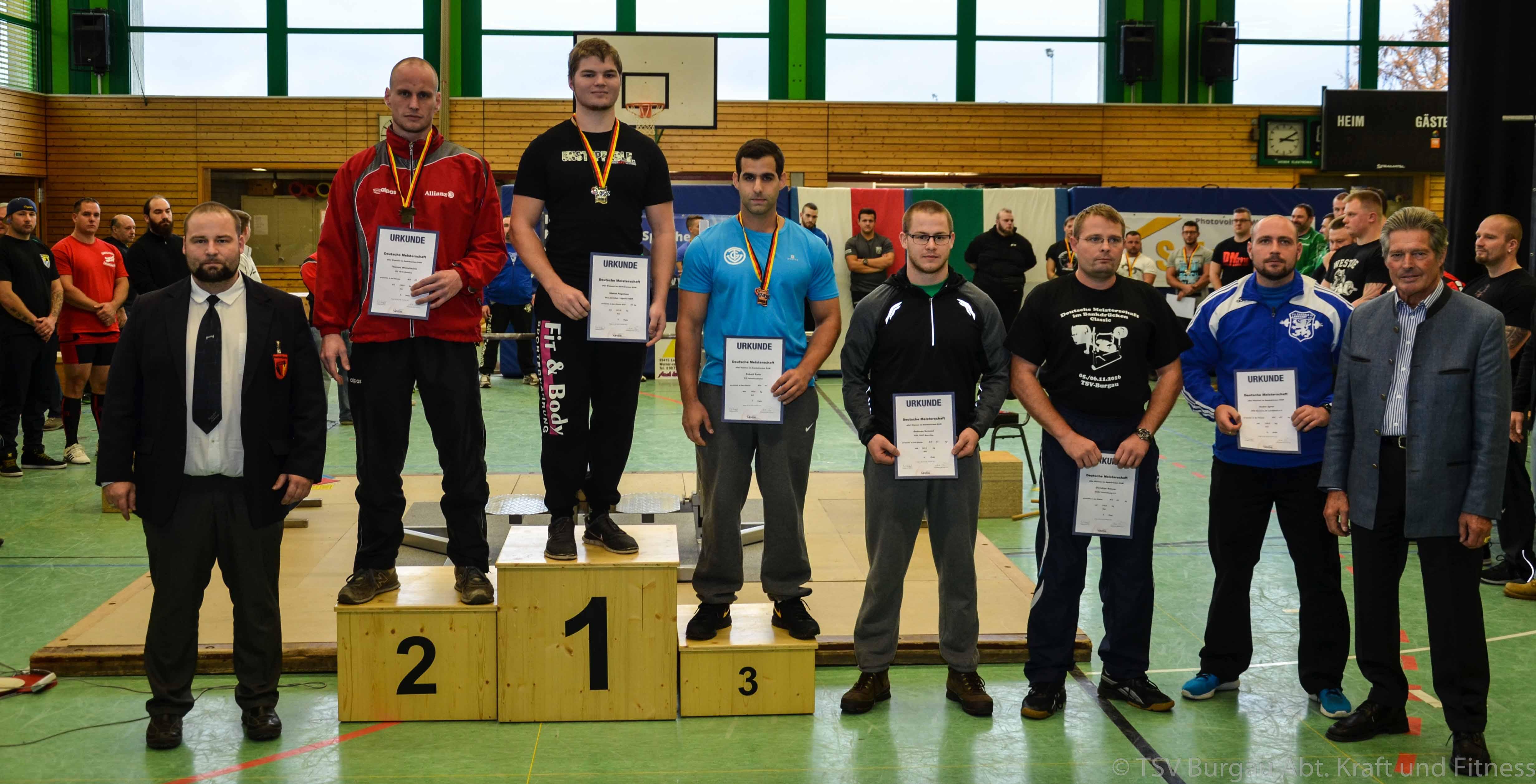 Deutsche Meisterschaft (179 von 187)