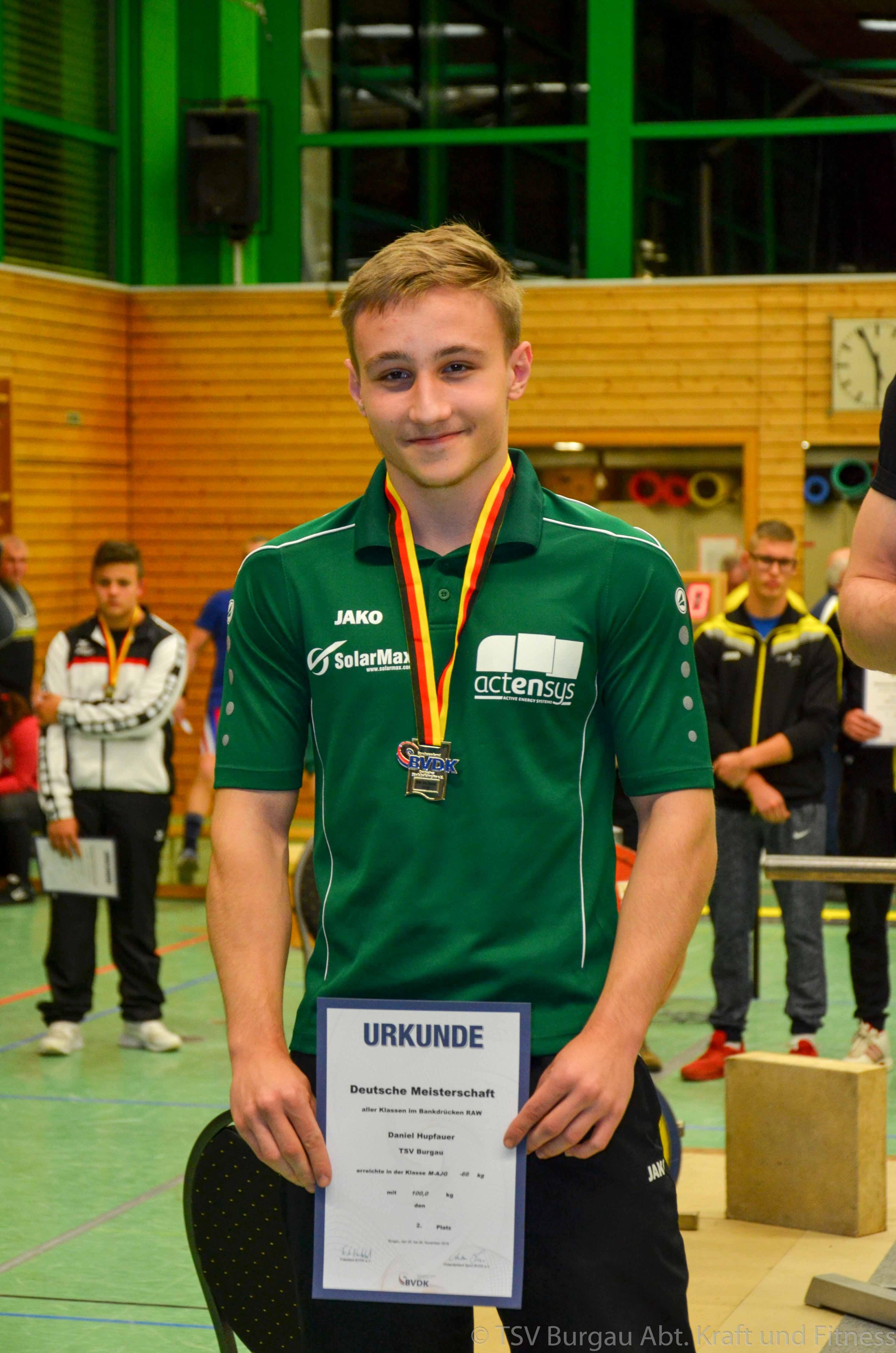 Deutsche Meisterschaft (59 von 187)
