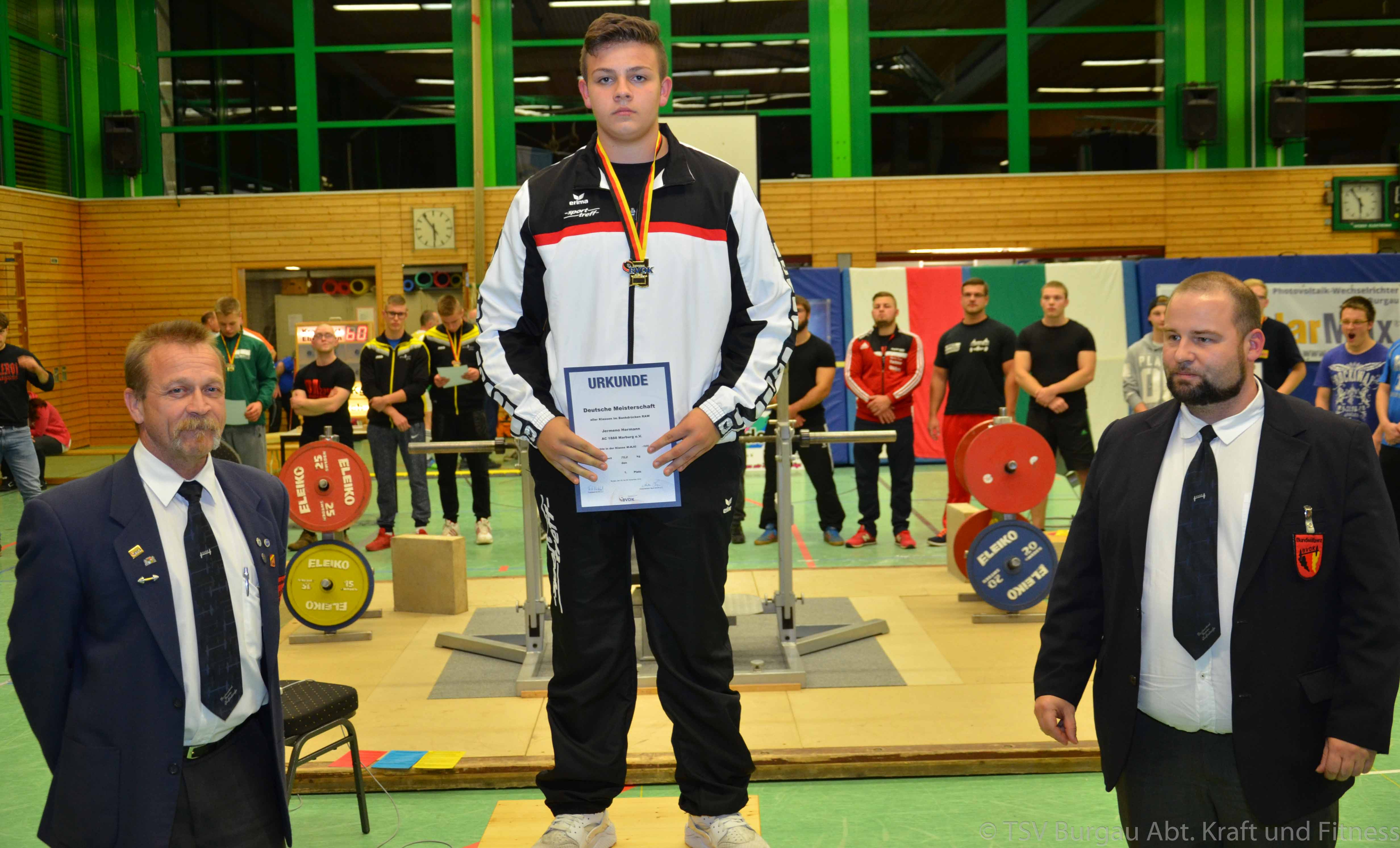 Deutsche Meisterschaft (57 von 187)