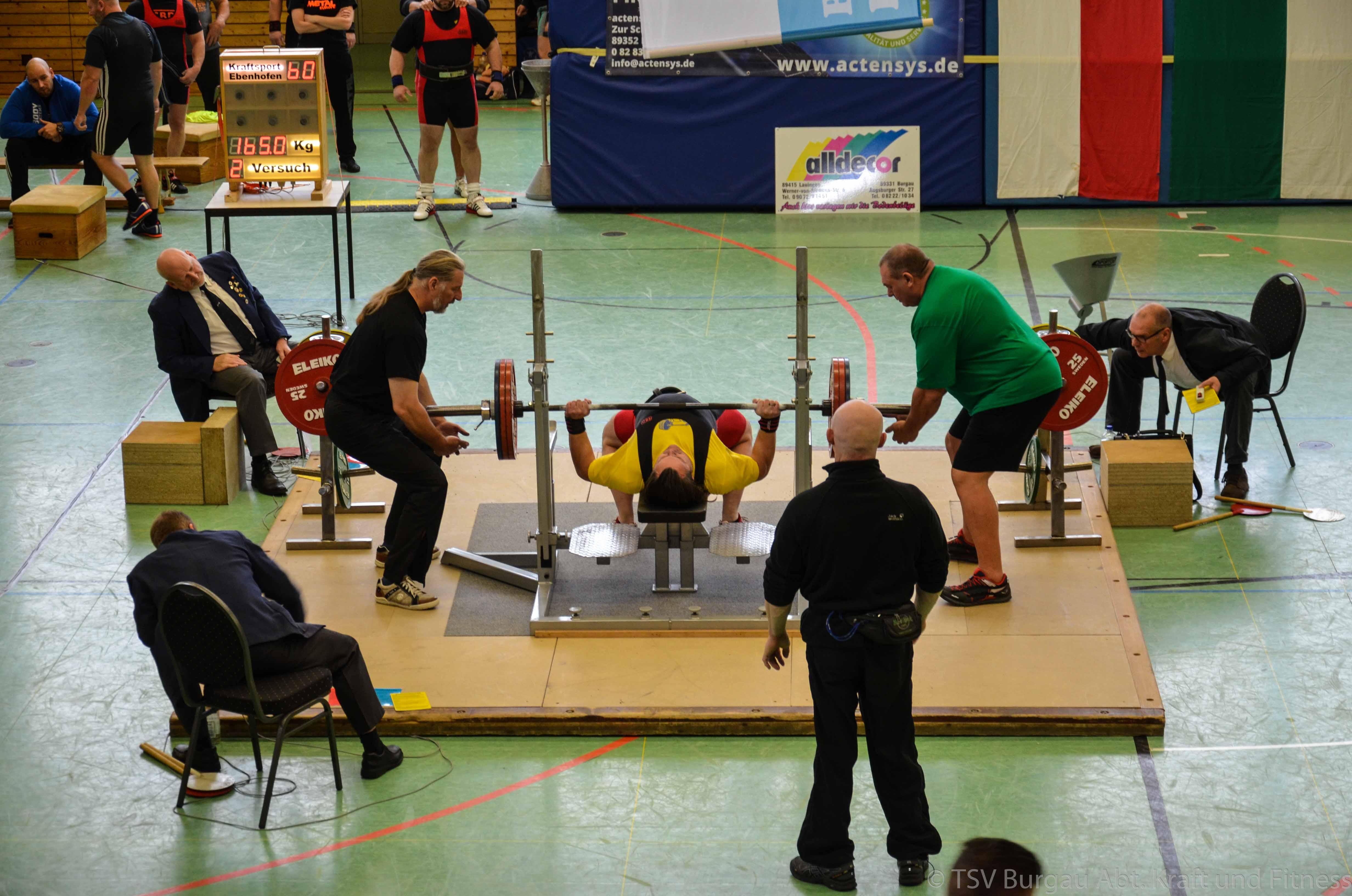 Deutsche Meisterschaft (108 von 187)