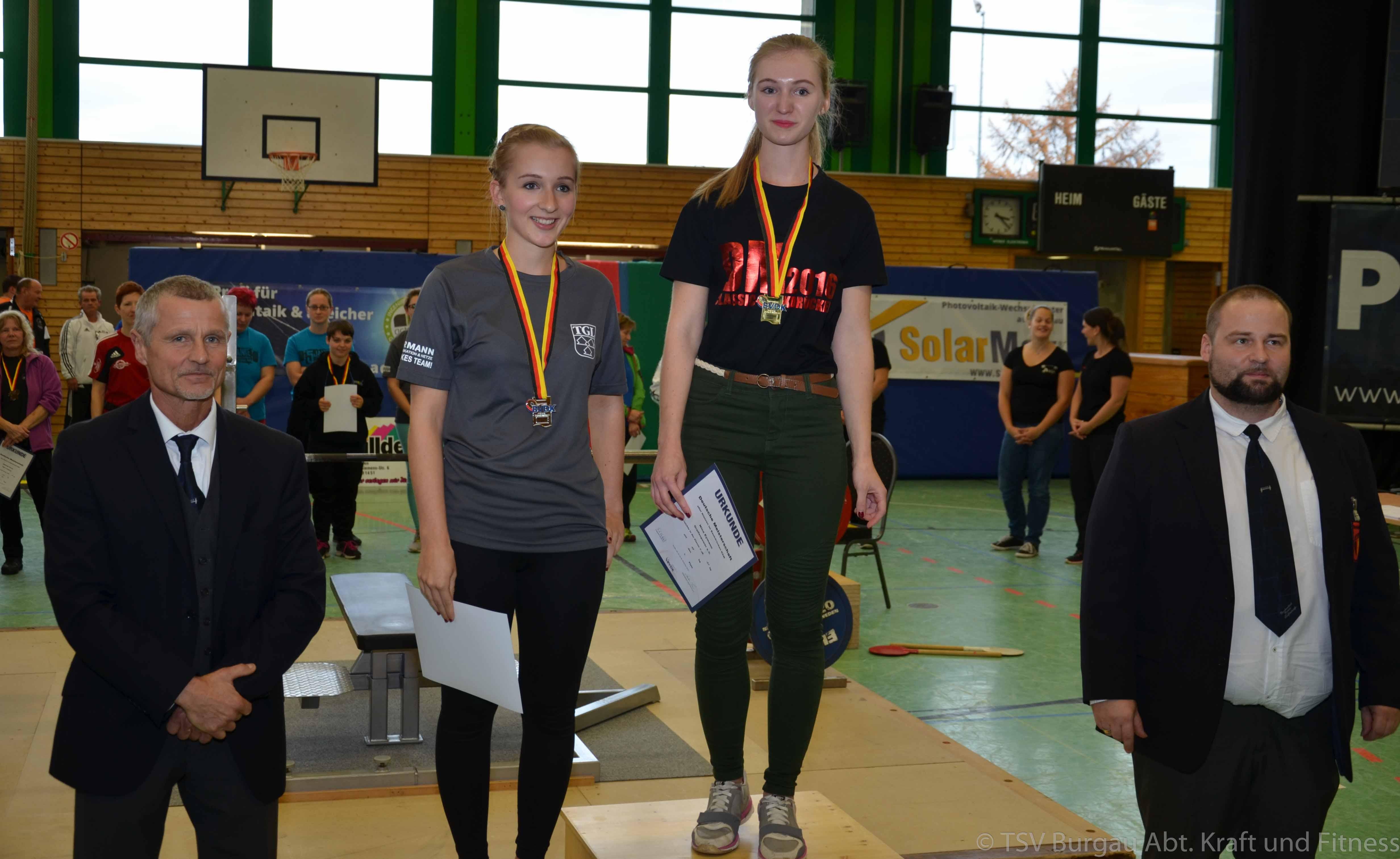 Deutsche Meisterschaft (33 von 187)