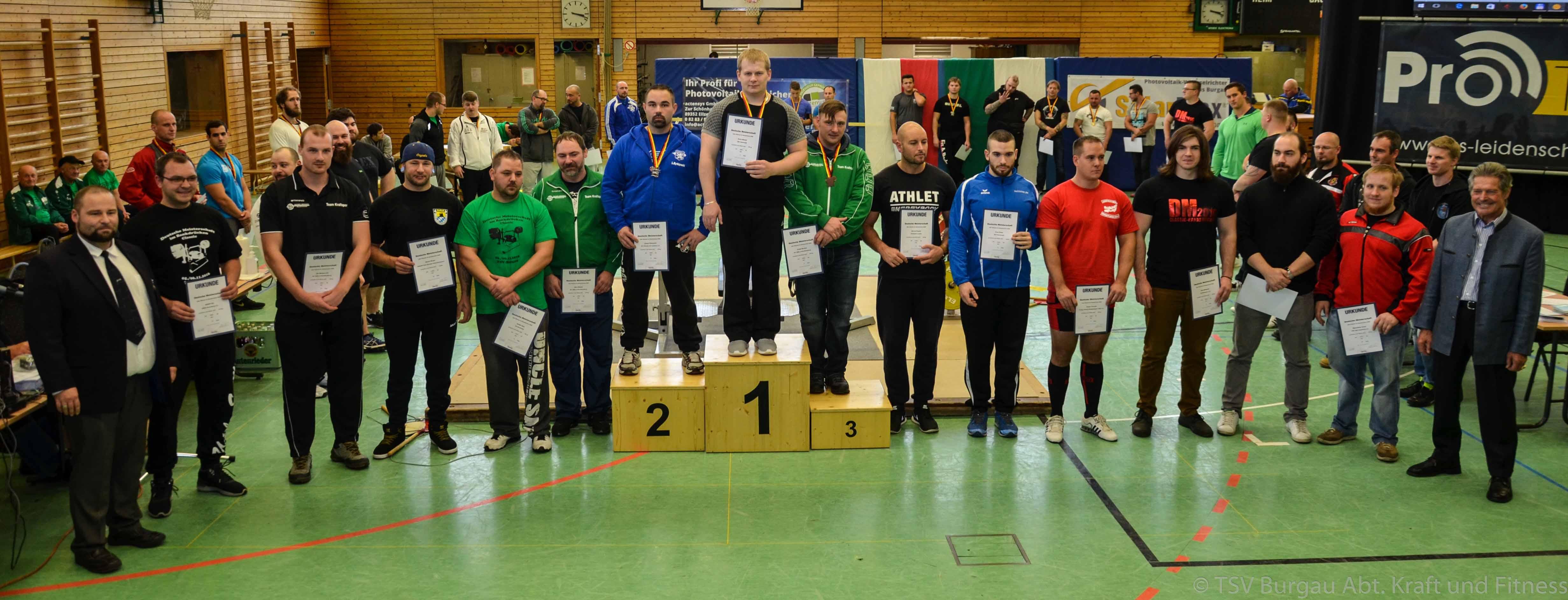 Deutsche Meisterschaft (181 von 187)