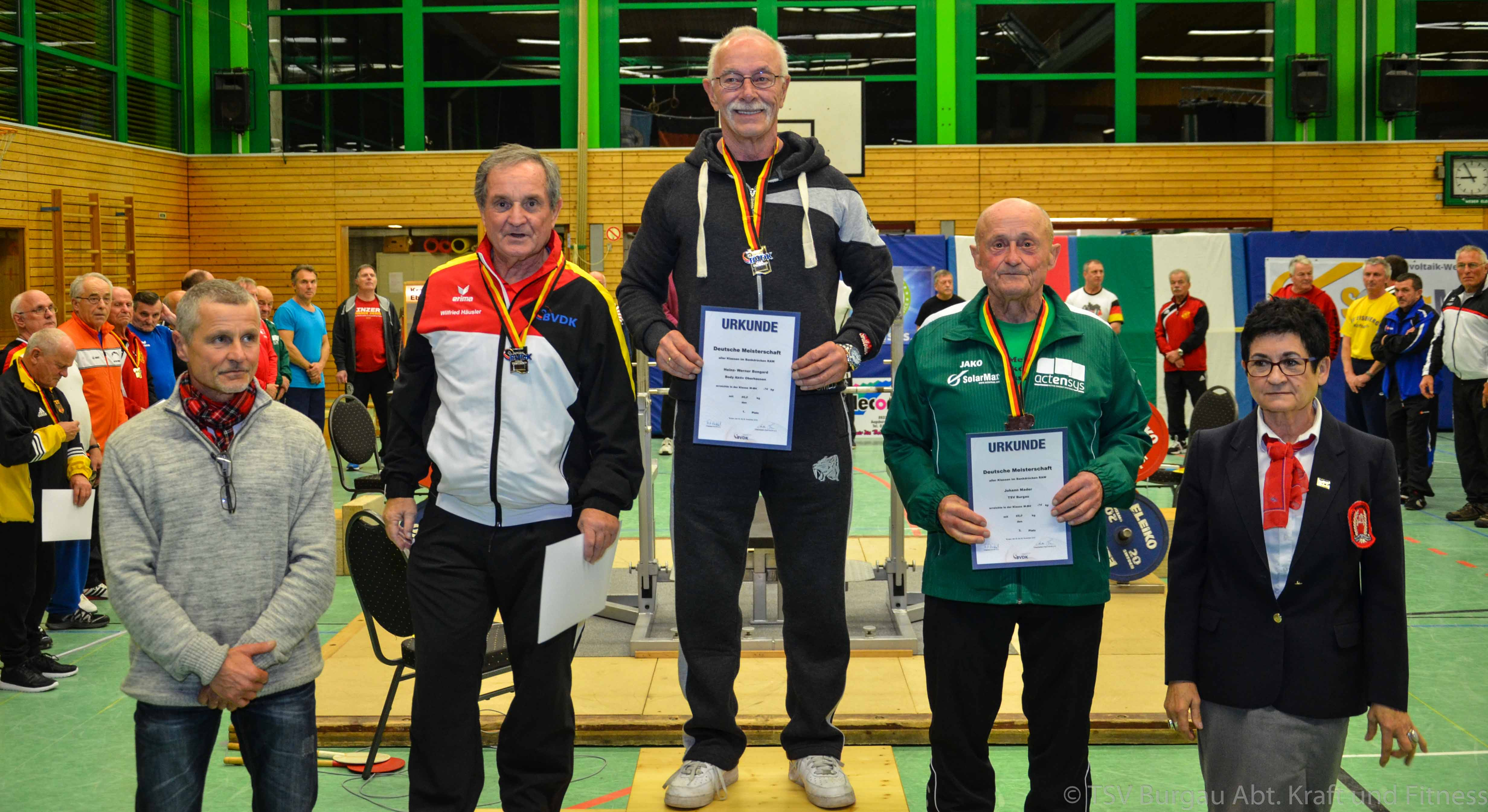 Deutsche Meisterschaft (79 von 187)