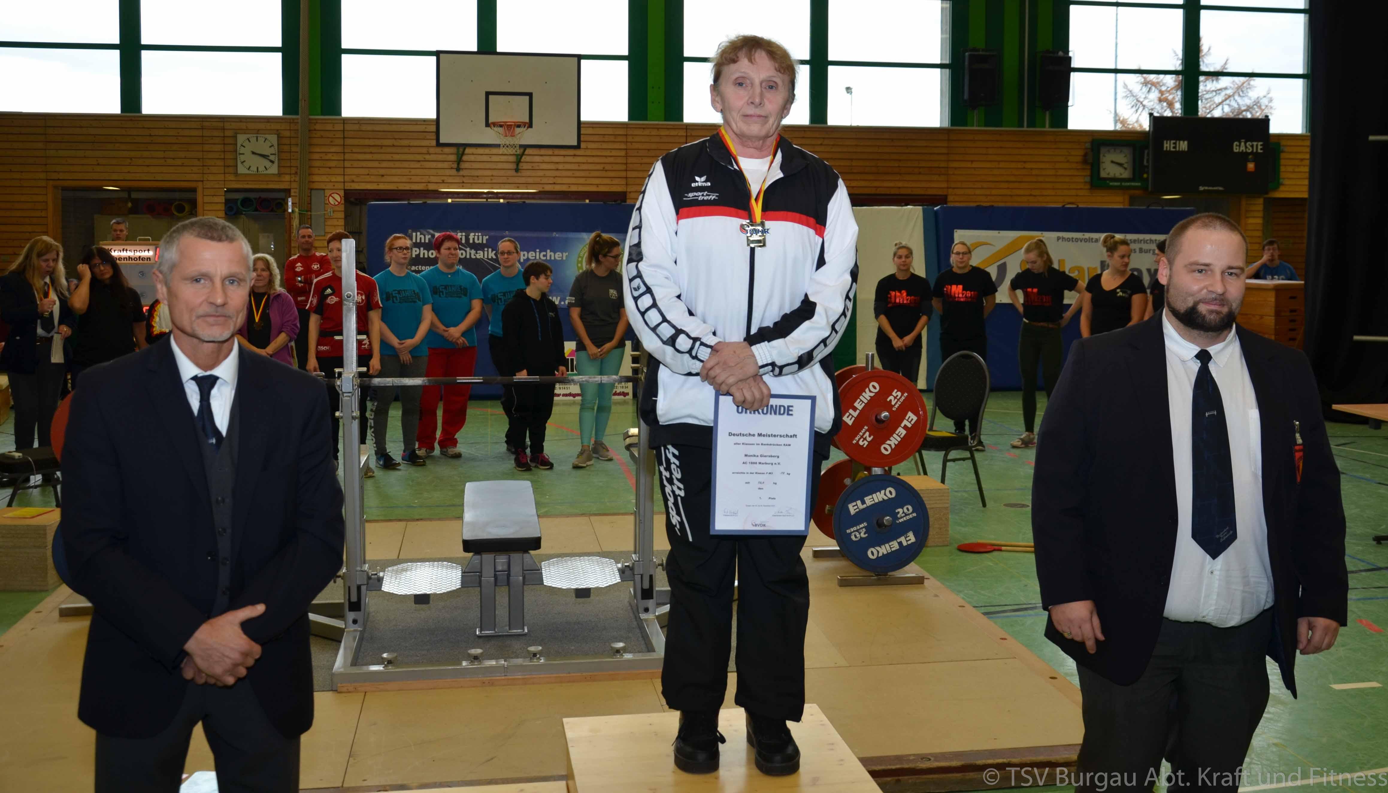 Deutsche Meisterschaft (24 von 187)