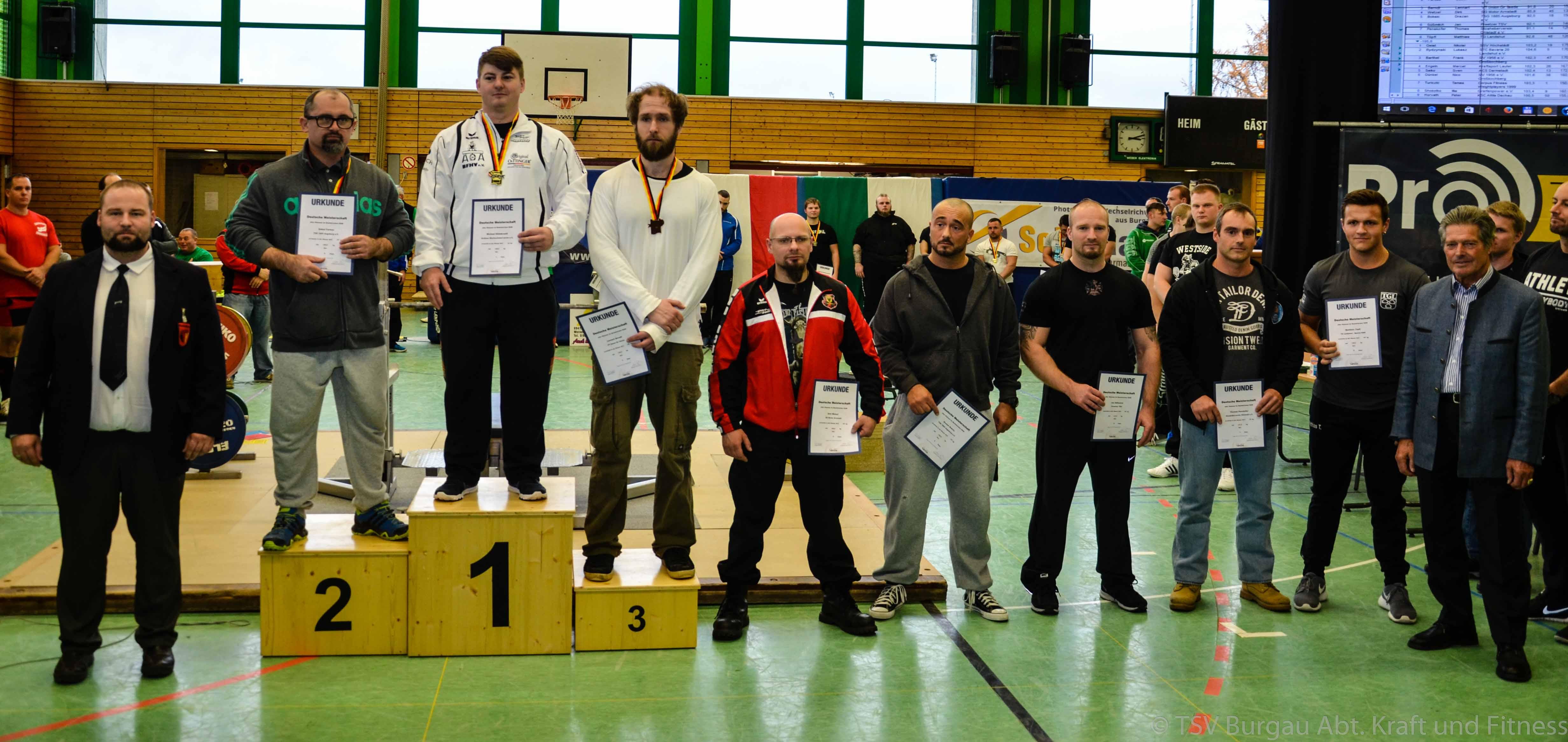 Deutsche Meisterschaft (180 von 187)