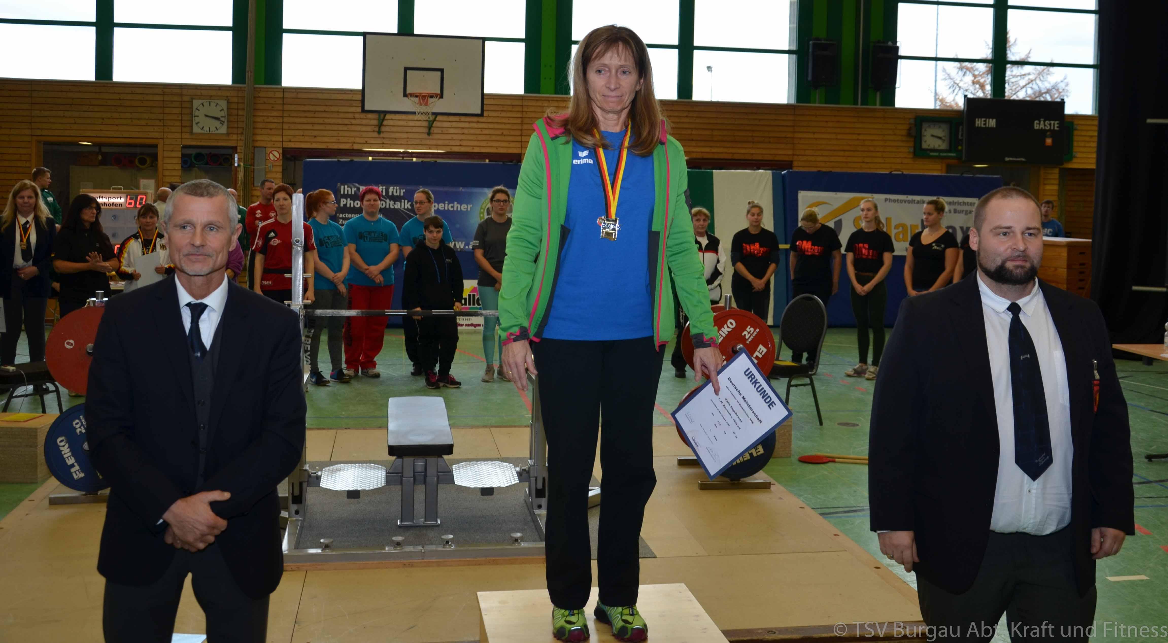 Deutsche Meisterschaft (22 von 187)