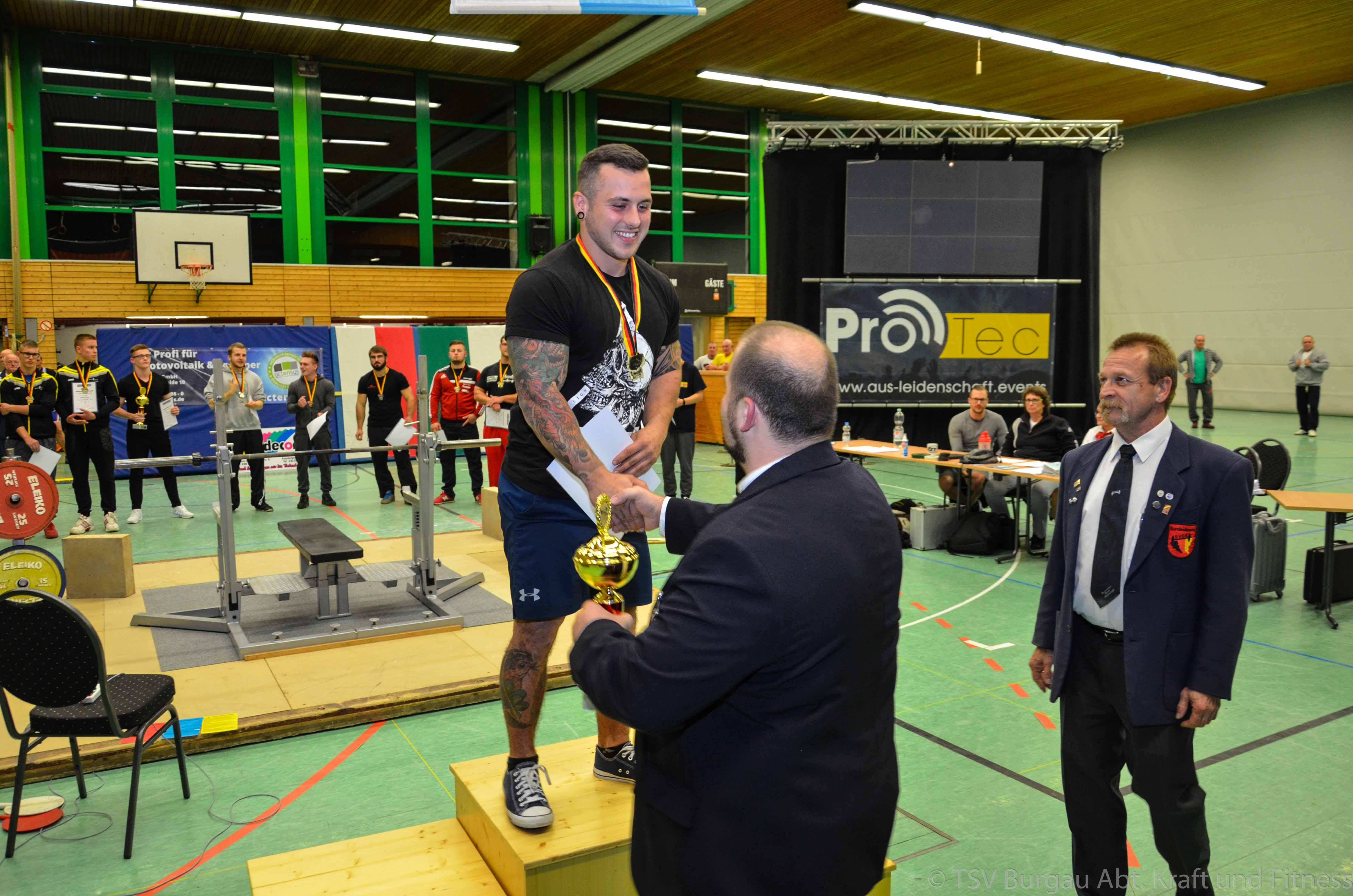 Deutsche Meisterschaft (75 von 187)