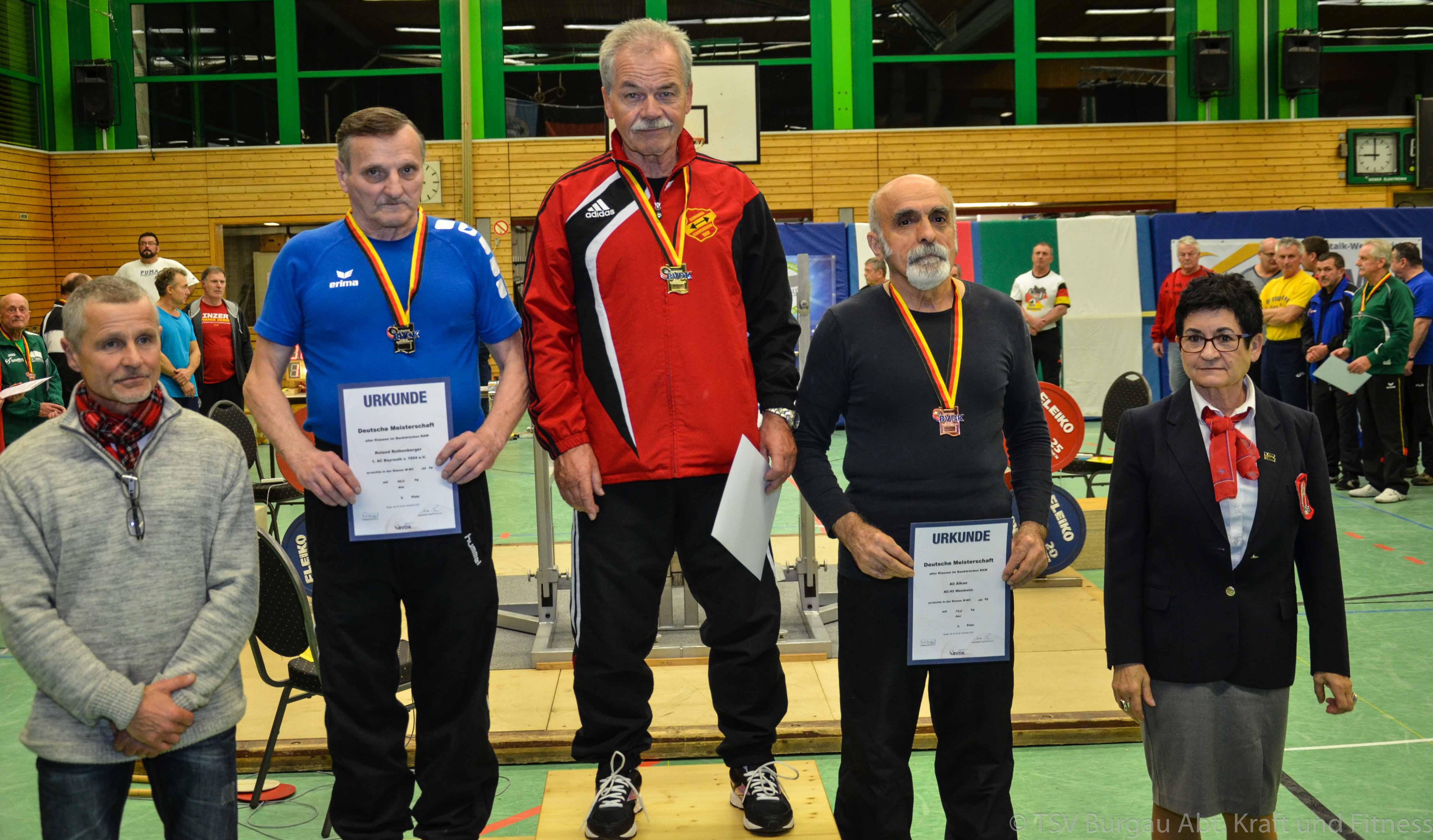 Deutsche Meisterschaft (84 von 187)