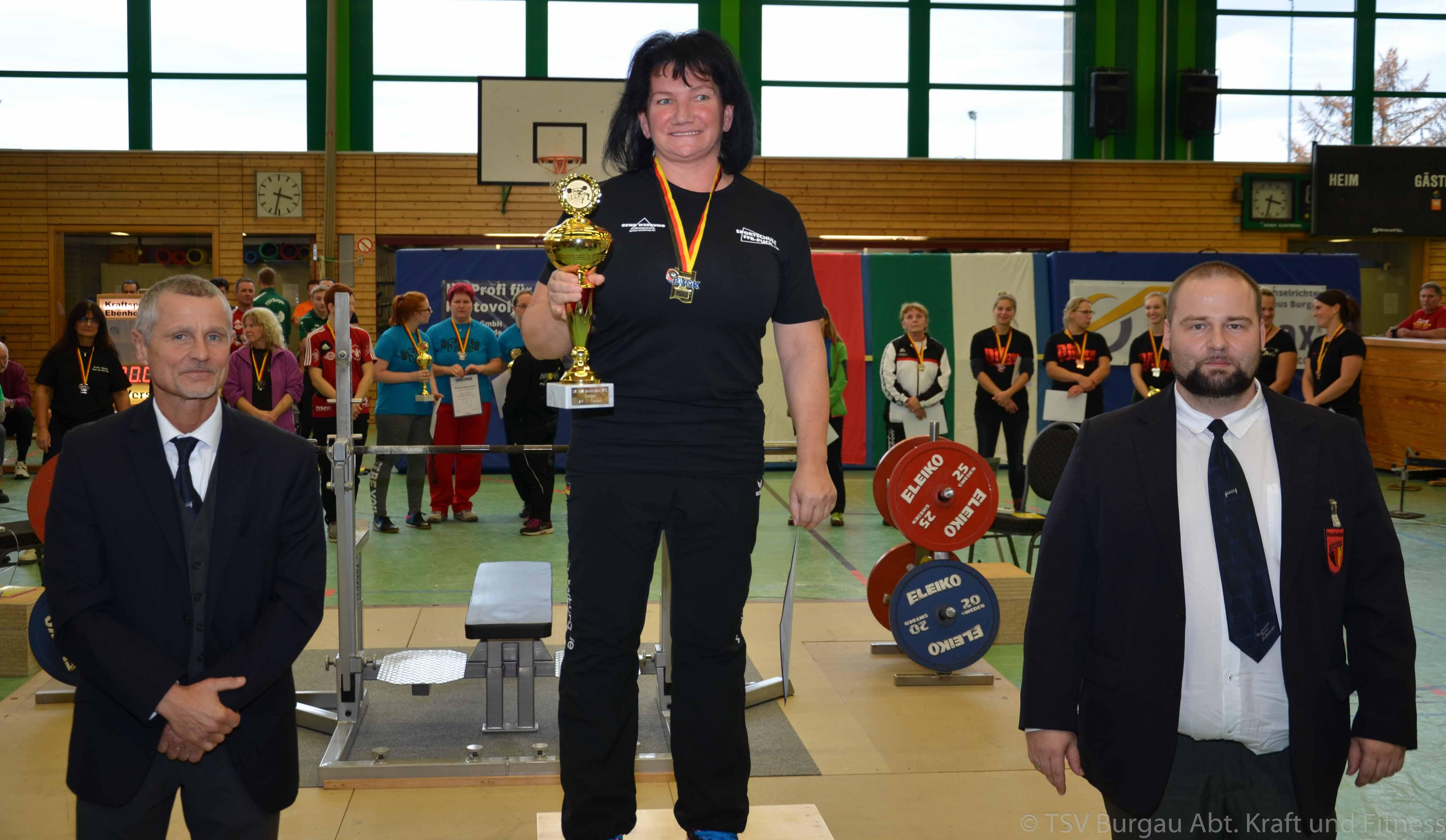 Deutsche Meisterschaft (51 von 187)
