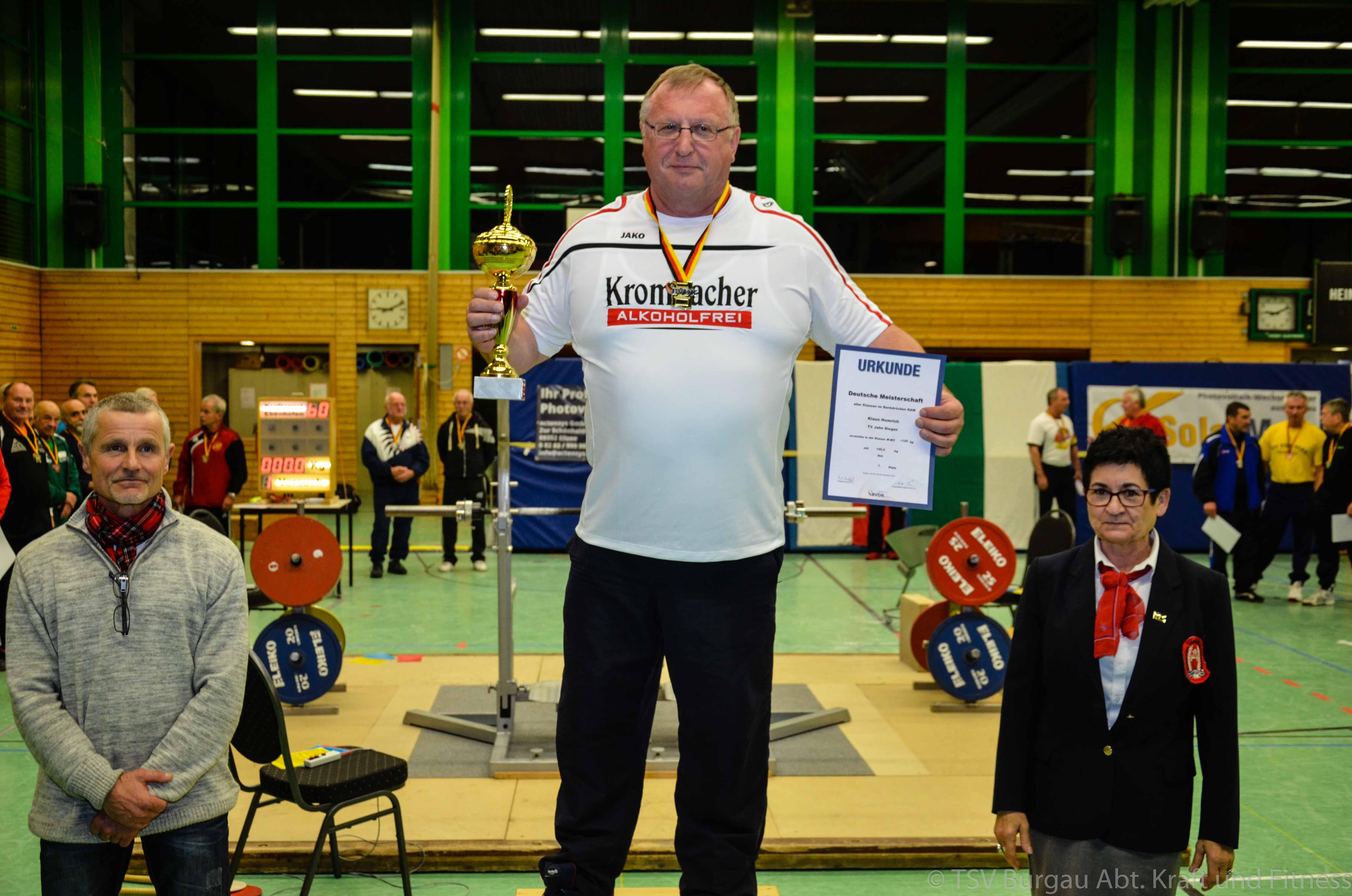 Deutsche Meisterschaft (94 von 187)