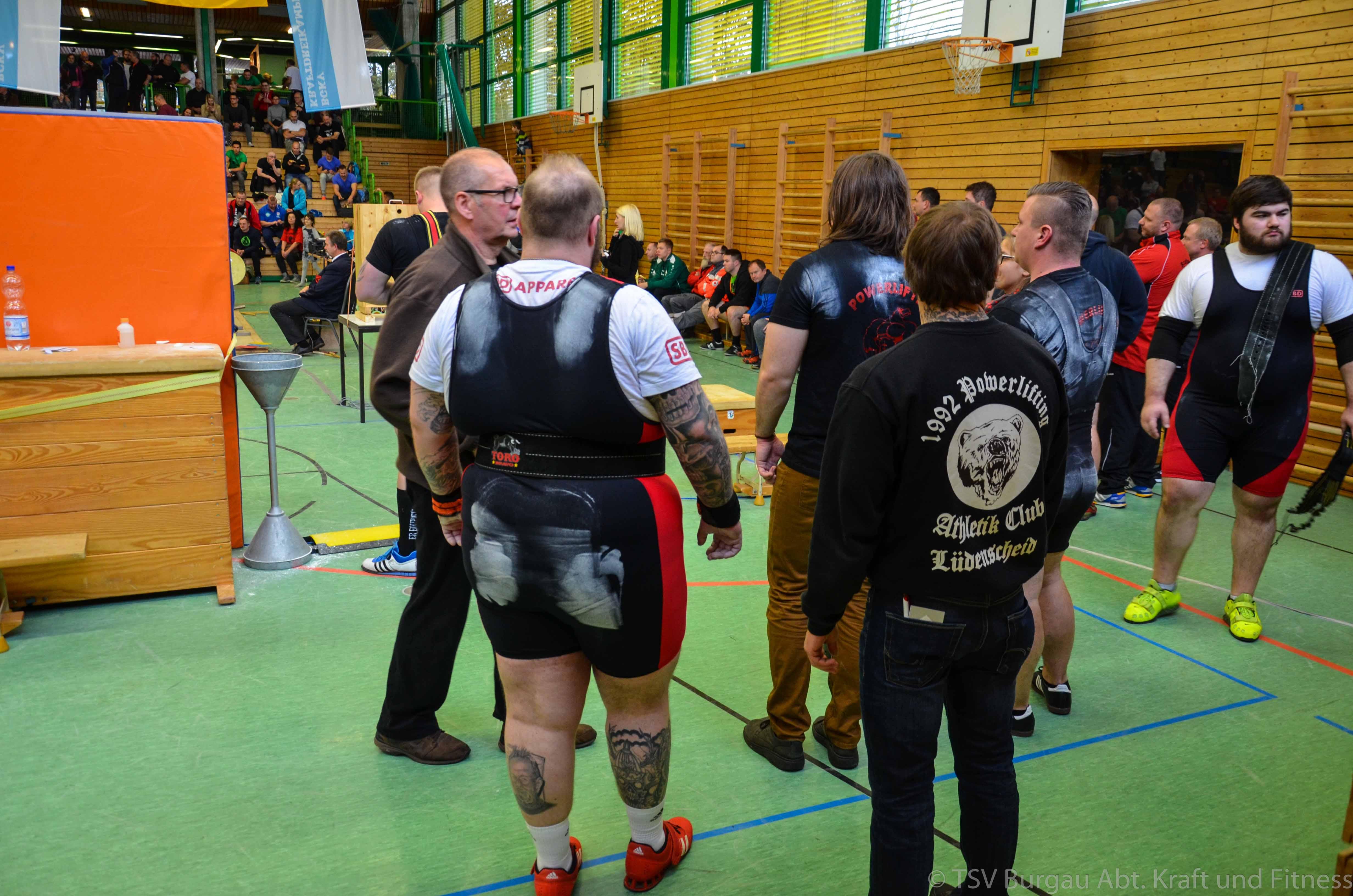 Deutsche Meisterschaft (154 von 187)
