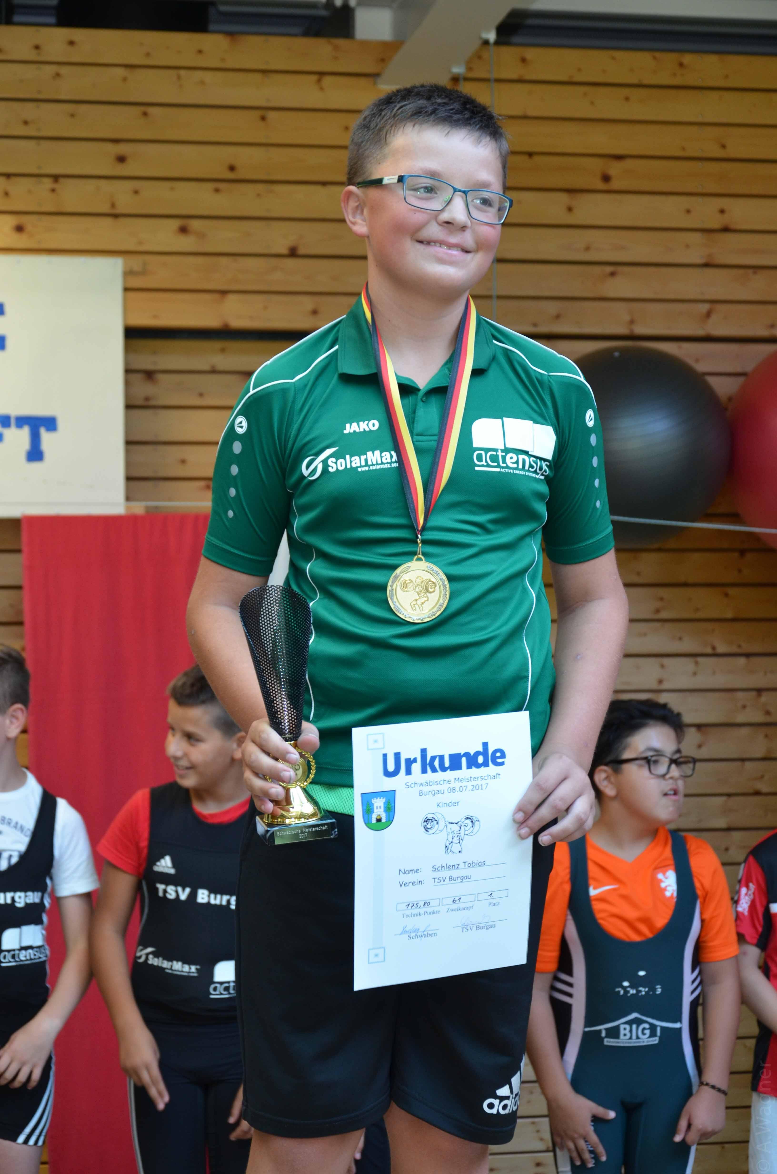 Schwäbische_Meisterschaft_2017__(17_von_55)