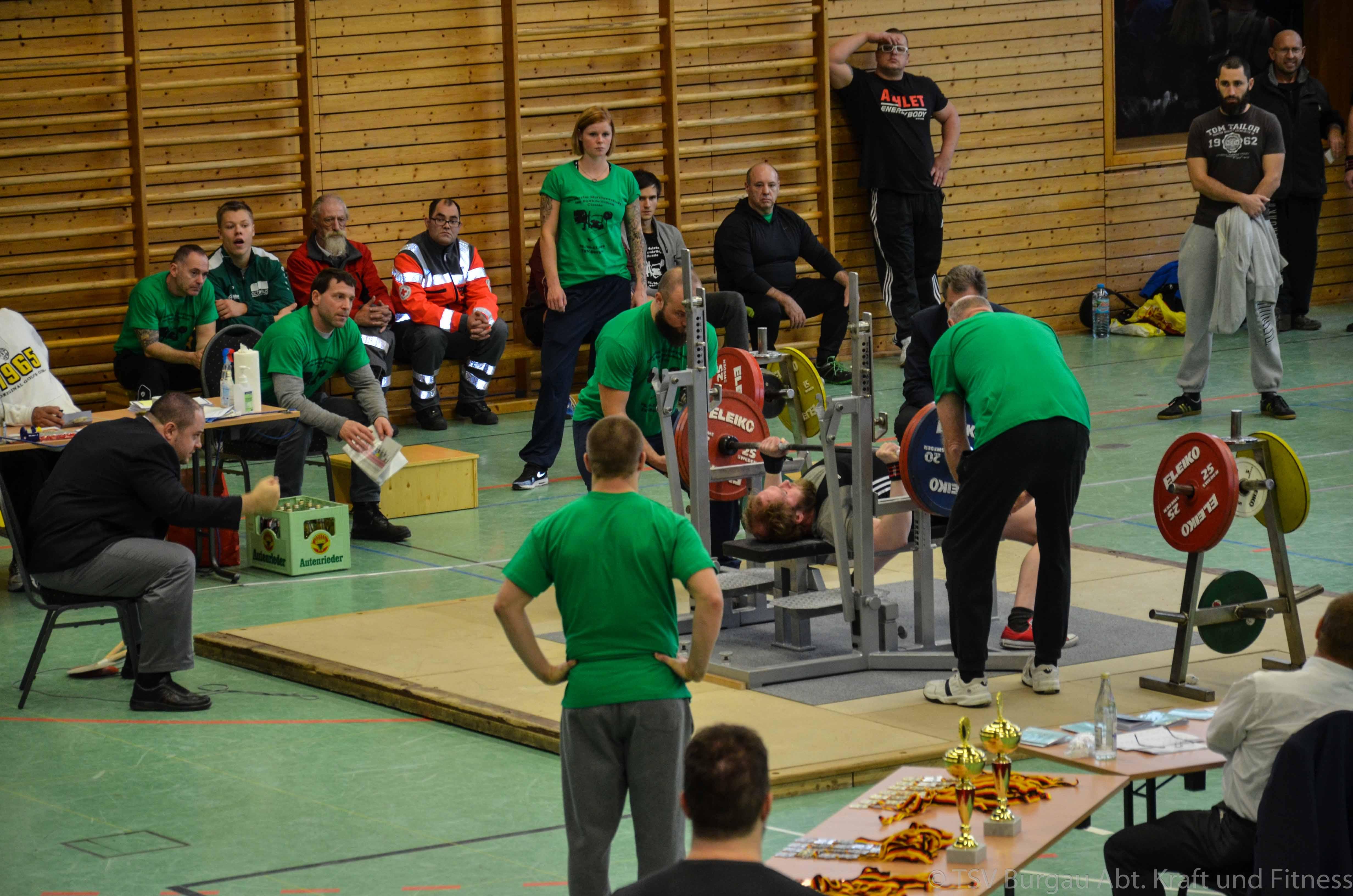 Deutsche Meisterschaft (141 von 187)