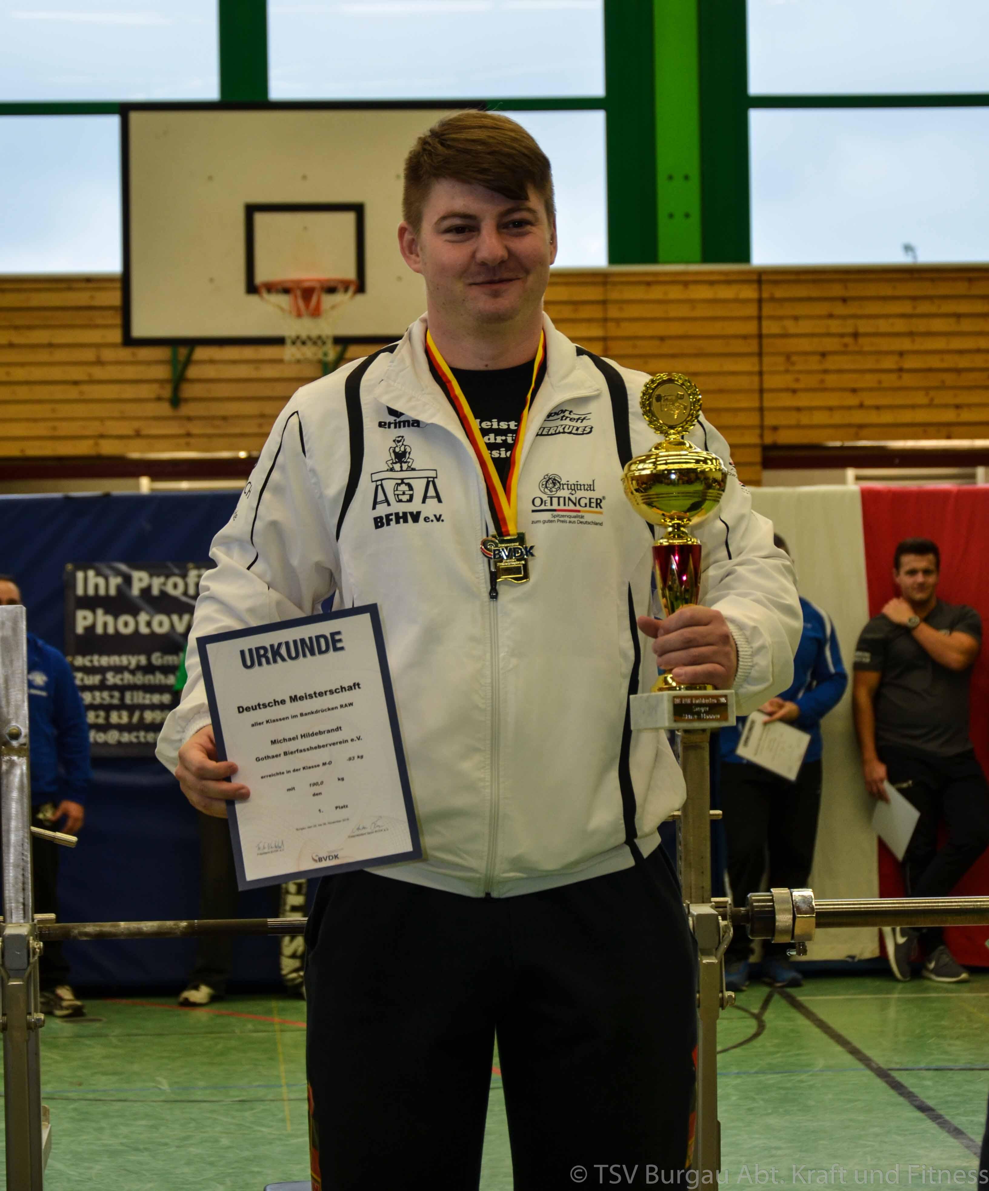 Deutsche Meisterschaft (186 von 187)