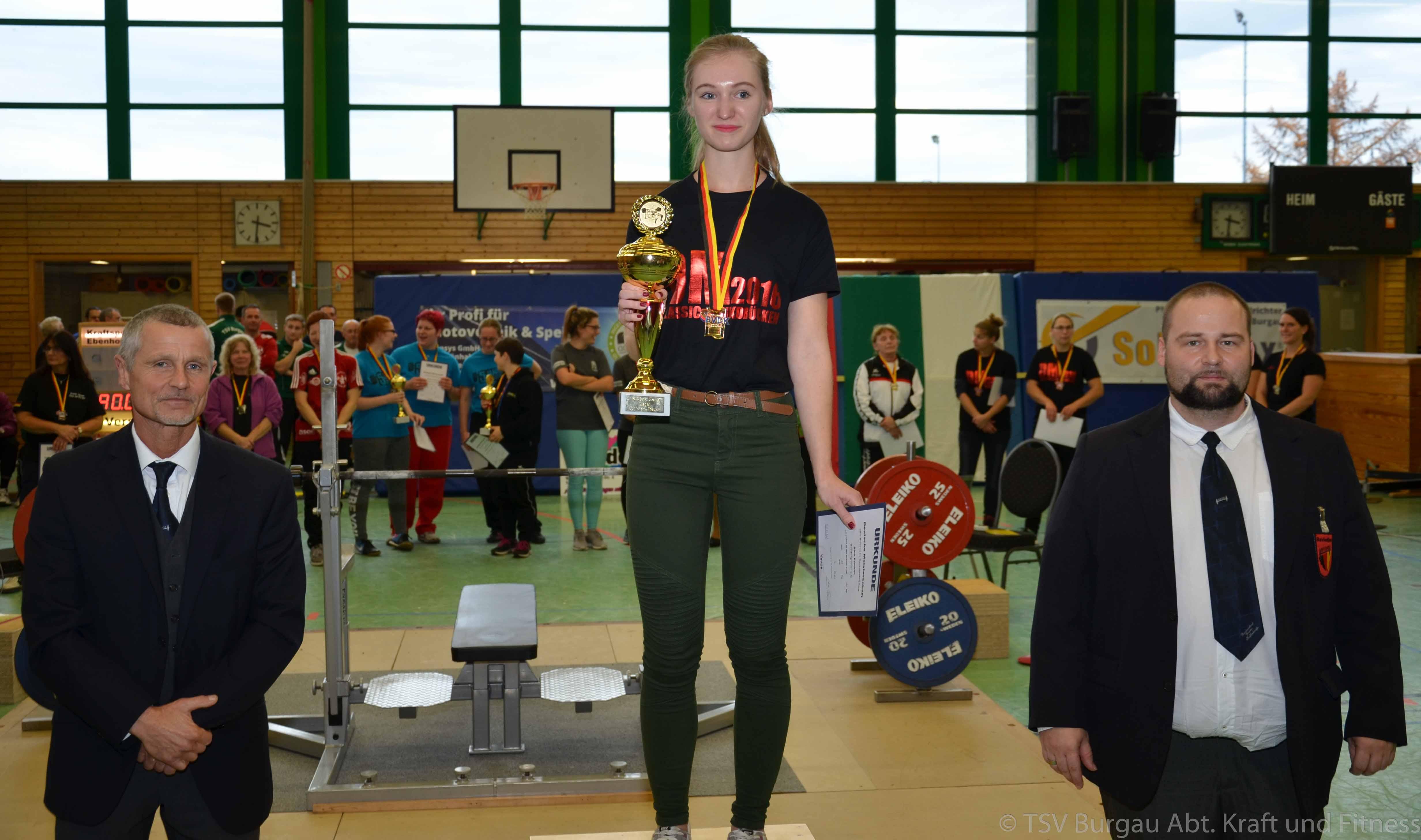 Deutsche Meisterschaft (48 von 187)