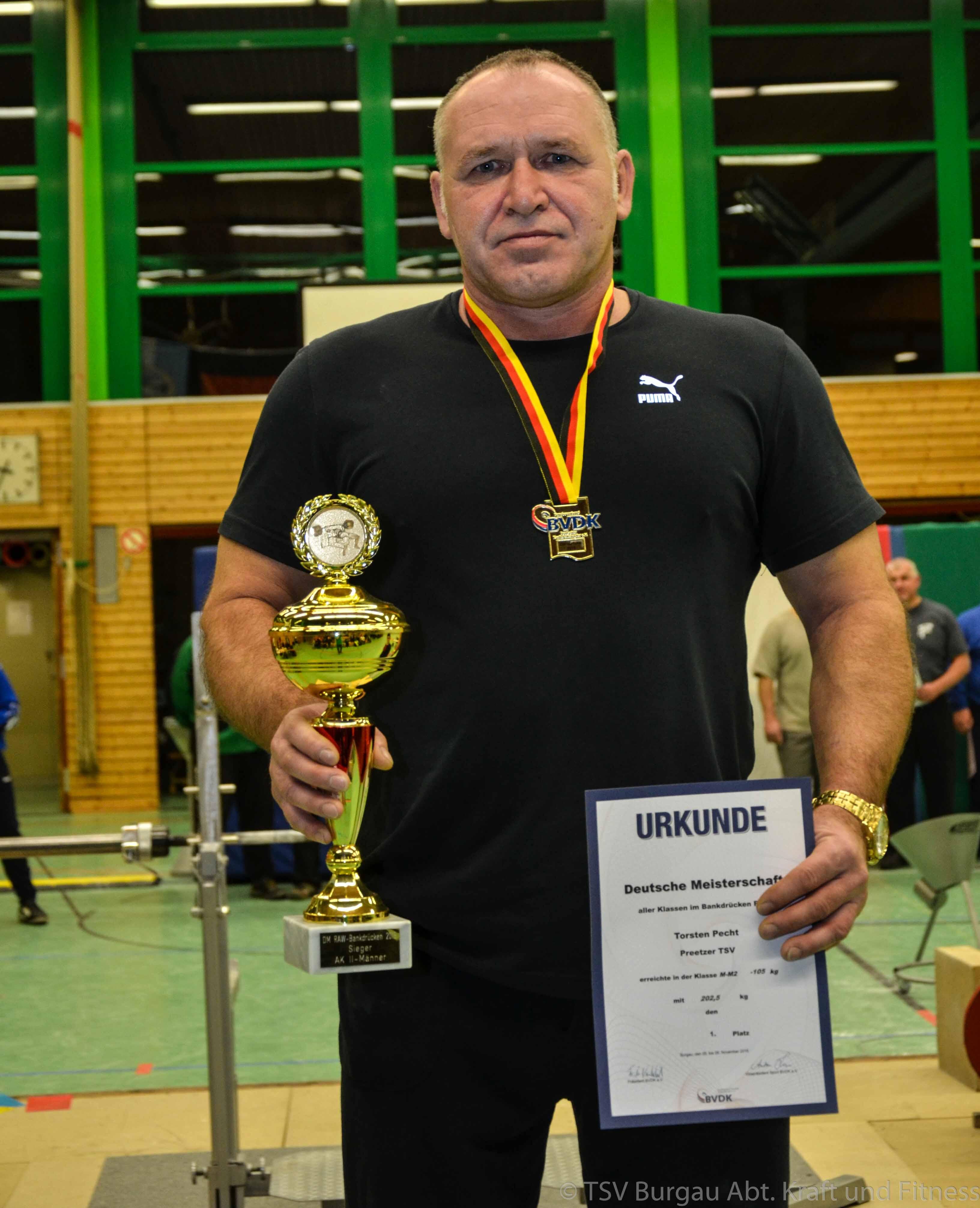 Deutsche Meisterschaft (104 von 187)