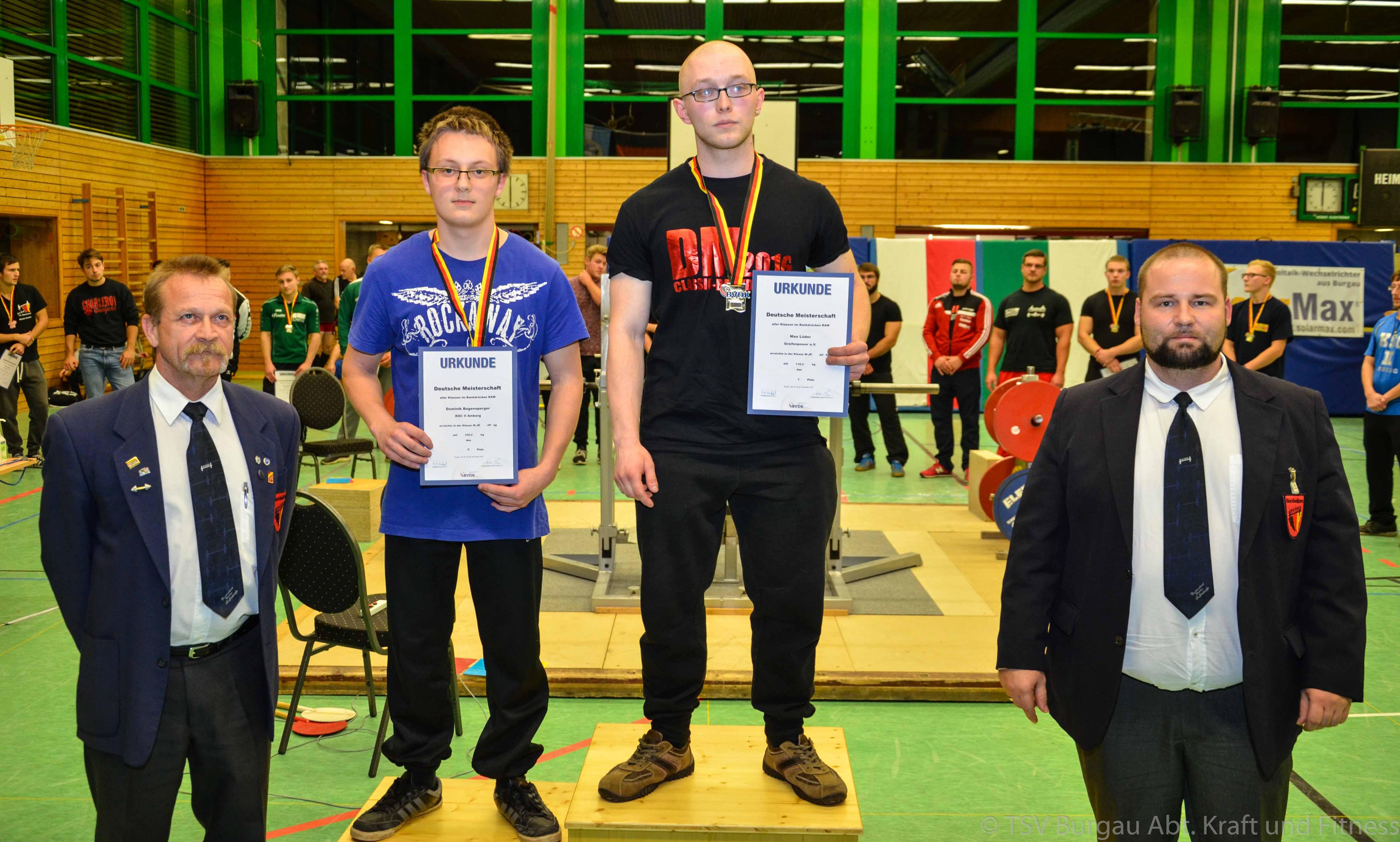 Deutsche Meisterschaft (64 von 187)