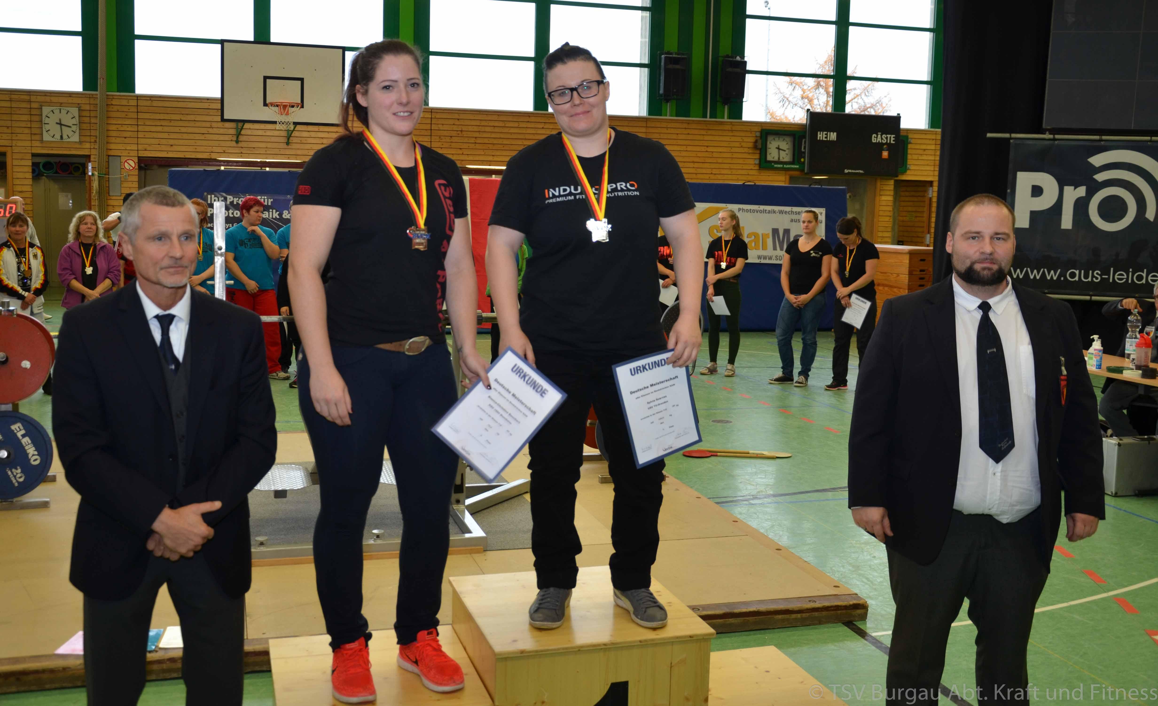 Deutsche Meisterschaft (40 von 187)